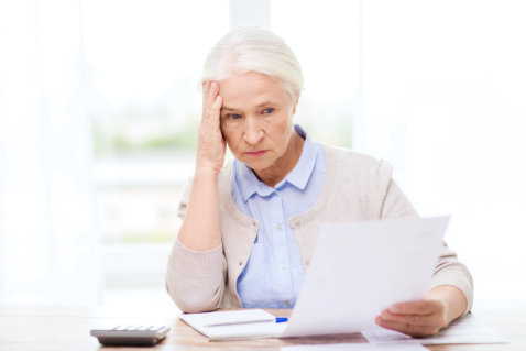 What are Payment Options for Hospice in IL?