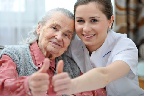 The Rights of Hospice Care Patients
